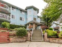 Apartment for sale in East Central, Maple Ridge, Maple Ridge, 209 11510 225 Street, 262428798 | Realtylink.org