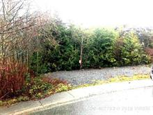 Lot for sale in Tofino, PG Rural South, 645 Vincente Place, 462783 | Realtylink.org