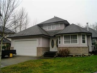 House for sale in East Central, Maple Ridge, Maple Ridge, 12183 238a Street, 262444308 | Realtylink.org