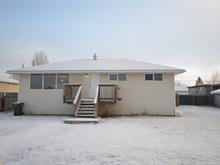 House for sale in Taylor, Fort St. John, 10487 102 Street, 262438014 | Realtylink.org