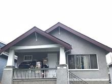 House for sale in Hastings, Vancouver, Vancouver East, 2326 E Georgia Street, 262436231 | Realtylink.org