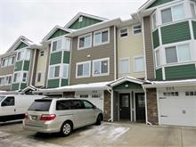 Townhouse for sale in Heritage, Prince George, PG City West, 504 467 S Tabor Boulevard, 262452036 | Realtylink.org