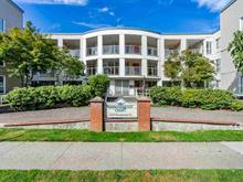 Apartment for sale in Central Pt Coquitlam, Port Coquitlam, Port Coquitlam, 206 2339 Shaughnessy Street, 262451812 | Realtylink.org