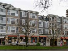 Apartment for sale in Kerrisdale, Vancouver, Vancouver West, Ph9 2102 W 38th Avenue, 262451687 | Realtylink.org