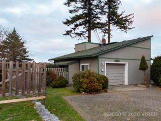 House for sale in Campbell River, Coquitlam, 154 Country Aire Drive, 464650 | Realtylink.org