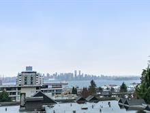 Apartment for sale in Lower Lonsdale, North Vancouver, North Vancouver, 305 177 W 5th Street, 262448872 | Realtylink.org