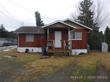 House for sale in Woss, Woss, 60 Macrae Drive, 464131 | Realtylink.org