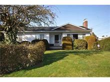House for sale in South Granville, Vancouver, Vancouver West, 1249 W 52nd Avenue, 262451730 | Realtylink.org