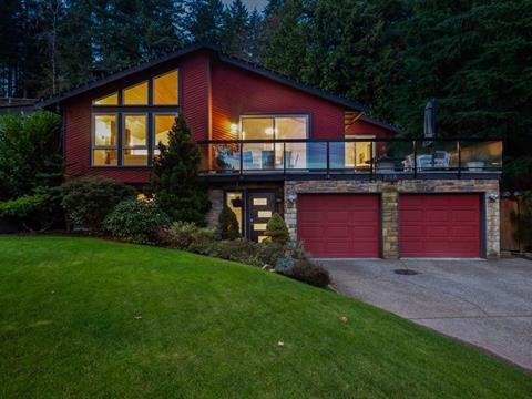 House for sale in Princess Park, North Vancouver, North Vancouver, 698 E St. James Road, 262442234 | Realtylink.org