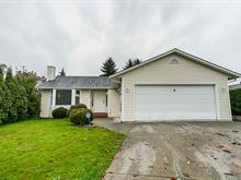 House for sale in Willoughby Heights, Langley, Langley, 6720 196a Court, 262441861   Realtylink.org