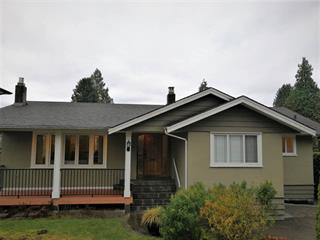 House for sale in Ambleside, West Vancouver, West Vancouver, 1280 Kings Avenue, 262451947 | Realtylink.org