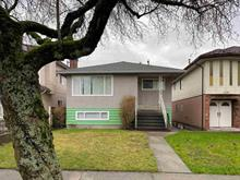 House for sale in Victoria VE, Vancouver, Vancouver East, 6174 Beatrice Street, 262452175 | Realtylink.org