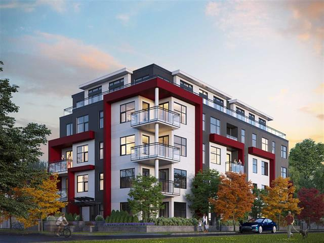 Apartment for sale in Main, Vancouver, Vancouver East, 101 108 E 35th Avenue, 262452822 | Realtylink.org