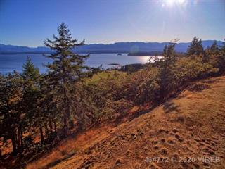 Lot for sale in Hornby Island, Sardis, 9300 Central Road, 464772   Realtylink.org