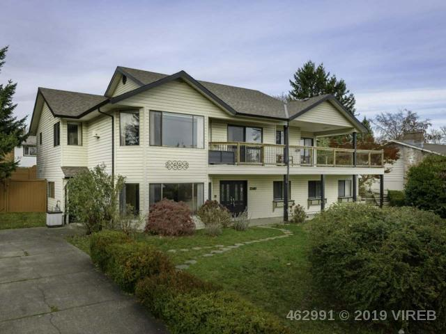 House for sale in Comox, Islands-Van. & Gulf, 2140 Downey Ave, 462991 | Realtylink.org