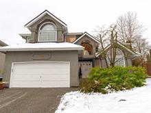House for sale in Citadel PQ, Port Coquitlam, Port Coquitlam, 1119 Settlers Court, 262450147 | Realtylink.org