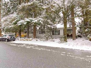 House for sale in Woodland Acres PQ, Port Coquitlam, Port Coquitlam, 3390 Lancaster Street, 262450307 | Realtylink.org