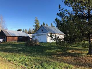 House for sale in Shelley, Prince George, PG Rural East, 7900 Shelley Townsite Road, 262437688 | Realtylink.org