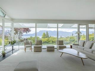 House for sale in University VW, Vancouver, Vancouver West, 5688 Newton Wynd, 262452753   Realtylink.org