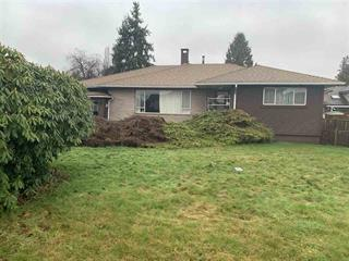 House for sale in East Cambie, Richmond, Richmond, 11671 Woodhead Road, 262452445 | Realtylink.org