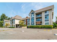 Apartment for sale in Willoughby Heights, Langley, Langley, 308 19835 64 Avenue, 262452541   Realtylink.org