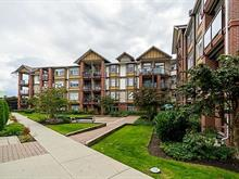 Apartment for sale in Langley City, Langley, Langley, 230 5660 201a Street, 262450224 | Realtylink.org