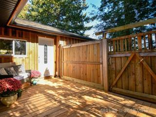 House for sale in Campbell River, Bowen Island, 2124 Park Road, 461698 | Realtylink.org
