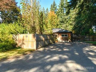 House for sale in Campbell River, Bowen Island, 2124 Park Road, 461698   Realtylink.org