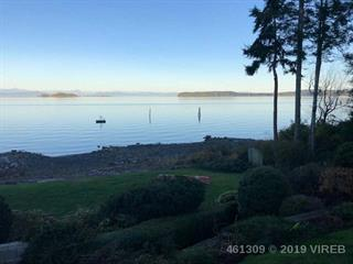 Lot for sale in Courtenay, Pemberton, Lt 1 Spence Road, 461309 | Realtylink.org