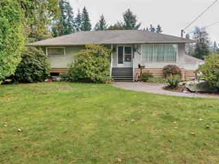 House for sale in Central Coquitlam, Coquitlam, Coquitlam, 1960 Winslow Avenue, 262442367 | Realtylink.org