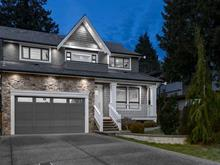 House for sale in Crescent Bch Ocean Pk., Surrey, South Surrey White Rock, 12753 15 Avenue, 262434082 | Realtylink.org
