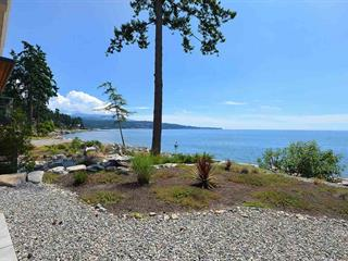 House for sale in Sechelt District, Sechelt, Sunshine Coast, 6041 Silverstone Lane, 262452304 | Realtylink.org