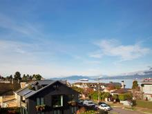 Apartment for sale in Kitsilano, Vancouver, Vancouver West, 303 2890 Point Grey Road, 262441790 | Realtylink.org