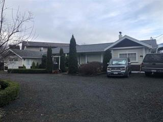 House for sale in Fairfield Island, Chilliwack, Chilliwack, 46709 Hope River Road, 262447387 | Realtylink.org