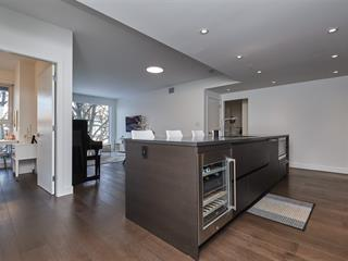 Apartment for sale in South Granville, Vancouver, Vancouver West, 702 7228 Adera Street, 262451900 | Realtylink.org