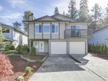 House for sale in New Horizons, Coquitlam, Coquitlam, 1430 Gabriola Drive, 262452527 | Realtylink.org