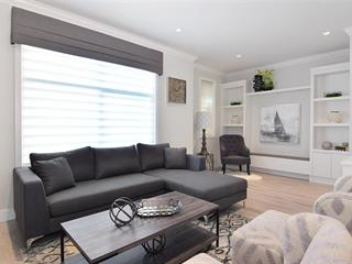 Townhouse for sale in Grandview Surrey, Surrey, South Surrey White Rock, 49 15665 Mountain View Drive, 262452552 | Realtylink.org