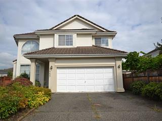 House for sale in Riverwood, Port Coquitlam, Port Coquitlam, 1465 Po Place, 262427771 | Realtylink.org