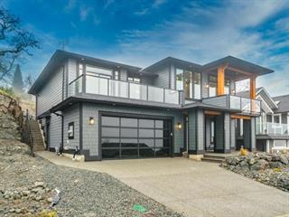 House for sale in Nanaimo, Hammond Bay, 3729 Belaire Drive, 464342 | Realtylink.org