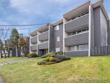 Apartment for sale in Campbell River, Burnaby East, 377 Dogwood Street, 464768 | Realtylink.org