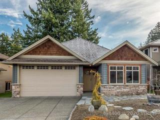 House for sale in Comox, Islands-Van. & Gulf, 356 Forester Ave, 464400 | Realtylink.org