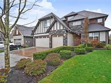 House for sale in Aberdeen, Abbotsford, Abbotsford, 2131 Riesling Drive, 262451832 | Realtylink.org