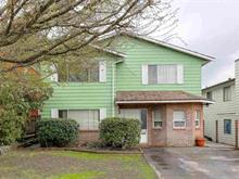 House for sale in Mary Hill, Port Coquitlam, Port Coquitlam, 2340 Lobb Avenue, 262452493 | Realtylink.org