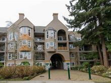 Apartment for sale in Cliff Drive, Delta, Tsawwassen, 420 5518 14 Avenue, 262452800 | Realtylink.org