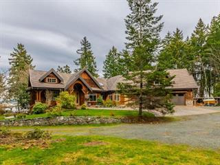 House for sale in Qualicum Beach, PG City West, 5151 Island W Hwy, 464729 | Realtylink.org