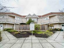 Townhouse for sale in East Burnaby, Burnaby, Burnaby East, 5 7901 13th Avenue, 262449211 | Realtylink.org