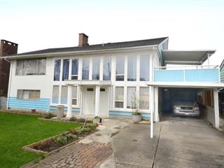 House for sale in West Cambie, Richmond, Richmond, 9231 Kilby Street, 262447628 | Realtylink.org