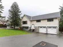 House for sale in Ranch Park, Coquitlam, Coquitlam, 2591 Passage Drive, 262452161 | Realtylink.org