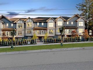 Townhouse for sale in Sullivan Station, Surrey, Surrey, 104 15170 60 Avenue, 262449568 | Realtylink.org