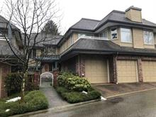 Townhouse for sale in Burnaby Hospital, Burnaby, Burnaby South, 3926 Linwood Street, 262452855 | Realtylink.org